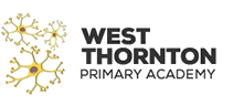 West Thornton Teaching Alliance